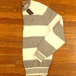 Tommy Hilfiger  V-Neck Sweater